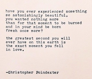 Christopher Poindexter – Wise Sass