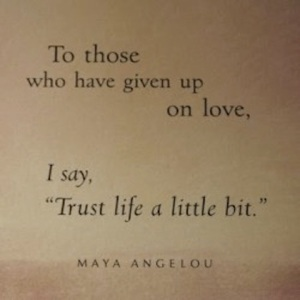 8-Maya-angelou-love-picture-quote