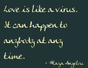 Maya Angelou quote-canvas-art_3795-0