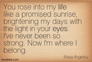 Quotation-Maya-Angelou-eyes-love-life-inspiration-Meetville-Quotes-193697